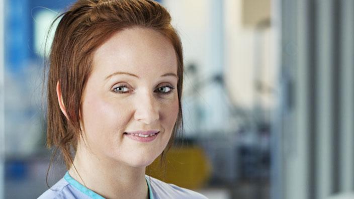 Se den fullstendige videoen fra sykepleiere og forbrukere