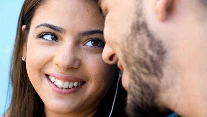middelaldrende kvinne søker mann yngre 50 i gjøvik