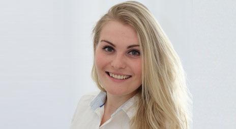 fe10e41d Sykepleie og stomi - Bacheloroppgaven til Camilla Tjessem, Universitetet i  Agder