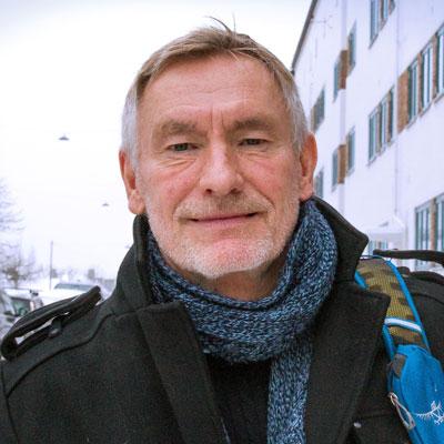 kvinner pa jakt etter yngre gutter suomi