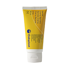 Comfeel® Barrier Cream