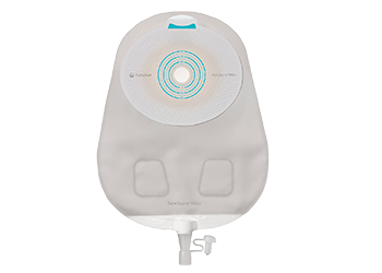 SenSura® Mio 1-piece urostomy